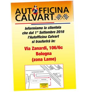 offerta stampa poster 70x100