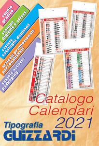 calendari-2021-1